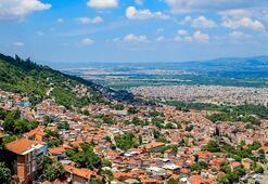 2020 Bursa sahur ve iftar vakitleri Diyanet 2020 Bursa Ramazan İmsakiyesi Bursada ilk sahur saat kaçta