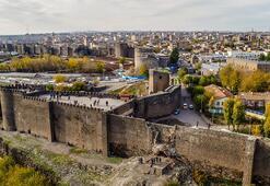 Diyarbakır sahur vakti 2020 - Diyarbakır iftar vakti 2020 : Ramazan imsakiye