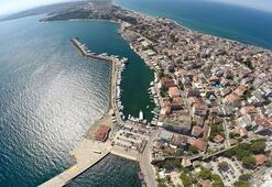 Samsun, Amasya, Sinopta ilk sahur saat kaçta 2020 Ramazan İmsakiyesi | Samsub, Amasya, Sinop sahur ve iftar vakitleri
