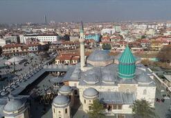 Konya İmsakiye 2020 - Konya iftar vakti, sahur ve imsak saati kaçta Konya namaz vakitleri ve ramazan imsakiyesi Milliyette