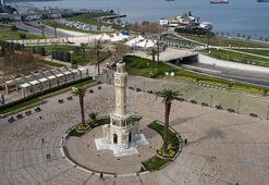 İzmir İmsakiye 2020 - İzmir iftar vakti, sahur ve imsak saati kaçta İzmir namaz vakitleri ve ramazan imsakiyesi Milliyette