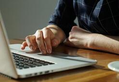 Online psikoterapi hizmetine yoğun ilgi