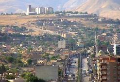 2020 Mardin, Batman, Siirtte sahur saat kaçta 2020 Ramazan İmsakiyesi Mardin, Batman, Siirt sahur ve iftar vakitleri