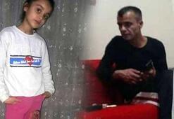 Katil babadan iğrenç iddia