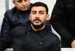 Selçuk Erdoğandan futbolda Bilim Kurulu önerisi