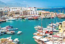 Kıbrıs Nerede Kıbrısa Nasıl Gidilir (2020)