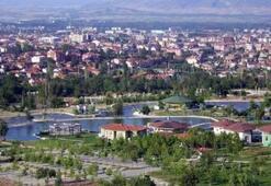 Isparta, Aksaray ve Karaman sahur vakti 2020 Ramazan İmsakiyesi Isparta, Aksaray ve Karaman iftar ve sahur saati...