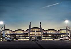 Sabiha Gökçen Havalimanı Nerede Sabiha Gökçene Nasıl Gidilir (2020)
