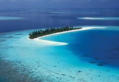 Maldivler Nerede Maldivlere Nasıl Gidilir