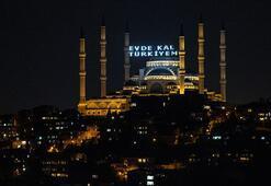 Şırnak ve Hakkari İftar Vakitleri (2020 İmsakiye) - Sahur ve imsak saat kaçta Şırnak ve Hakkari Ramazan imsakiyesi...