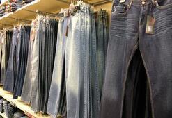Denim Pantolon Nedir Denim Pantolon Özellikleri Nelerdir