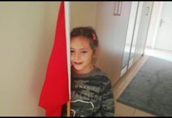 Aden Ela Uzun