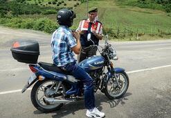 Ehliyetsiz Motosiklet Kullanma Cezası Ne Kadar 2020 Ehliyetsiz Motor Sürmenin Cezası