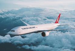 THY 23 Nisana özel uçuş yapacak