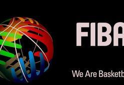 FIBA'dan özel kılavuz