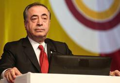 Mustafa Cengiz: Amatör şubeleri kapatmamız düşünülemez