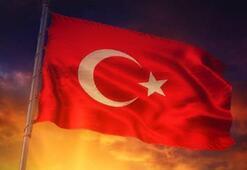 23 Nisanda balkonda İstiklal Marşı saat kaçta okunacak İstiklal Marşı ne zaman okunur