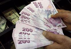SPK açıkladı 5 kişiye 2.6 milyon lira ceza
