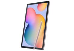Yeni Galaxy Tab S6 Lite Türkiyede ne zaman satışa sunulacak