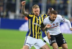 Fenerbahçeden çifte stoper harekatı