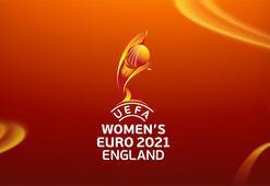 Son dakika   2021 Avrupa Futbol Şampiyonası 2022ye ertelendi