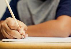 Her biri Nasıl Yazılır Tdk Sözlükte Her Biri Mi Yoksa Herbiri Olarak Mı Yazıyor İşte Doğru Yazılışı