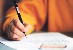 Bir An Nasıl Yazılır Biran TDK Yazımı Ayrı Mı, Bitişik Mi Bir An Kelimesinin Doğru Yazılışı
