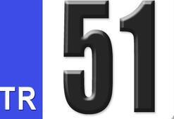 51 Nerenin Plakası Niğde İlçelerinin Plaka Kodları Ve Harfleri
