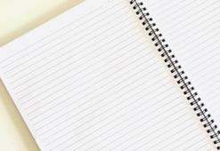 Hristiyan Nasıl Yazılır Tdk Sözlük'te Hırıstiyan Mı Yoksa Hristiyan Olarak Mı Yazıyor İşte Doğru  Yazılışı