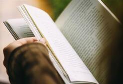 Manidar Ne Demek Manidar Olmak, Manidar Bulmak Kelimelerinin Anlamı Nedir