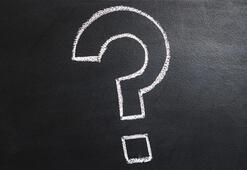 Estağfurullah Nedir, Ne İçin Kullanılır TDKya Göre Estağfurullah Kelimesinin Anlamı Nedir