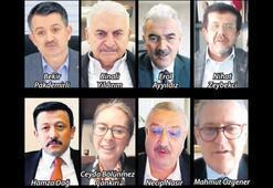 'Yatırımlarımızla İzmir kazanıyor'