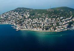Son dakika haberi: Adalara giriş-çıkışlar 26 Nisan 24.00ten 31 Mayıs 24.00e kadar durduruldu