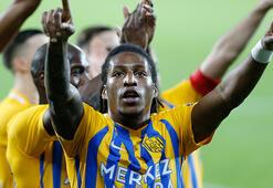 Fatih Mert: Fenerbahçeden Rodriguese gelen teklif yok