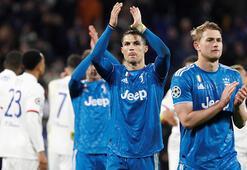 İtalya Serie Ada sezonun bitiş tarihi belli oldu