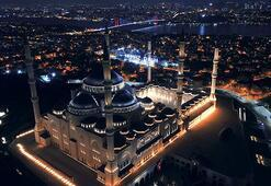 Sitelere 'toplu iftar ve namaz' uyarısı