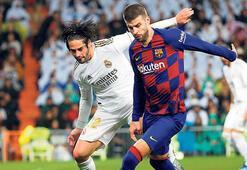 La Ligada 10 milyon euroluk bir fon Evers, Milliyet'e anlattı...