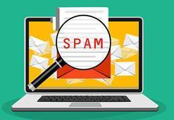 Spam Ne Demek Spam Atmak Ve Spam Yemek Hangi Anlamlarda Kullanılır