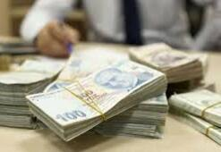Temel ihtiyaç kredisi ne zaman sonuçlanır Ziraat - Halkbank - Vakıfbank temel ihtiyaç kredisi sorgulama