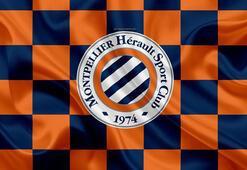Montpellier açıkladı: Futbolcumuz yoğun bakımda