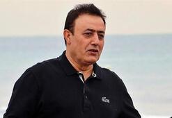 Mahmut Tuncere 165 bin lira Rızam yok dedi...