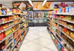 Marketler saat kaça kadar açık Bakkallar saat kaça kadar açık Bugün(24 Nisan) market ve bakkallar saat kaçta kapanıyor