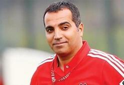 Erkan Avseren: Sergen rüzgarı hesaplayıp Fener'e golü attı