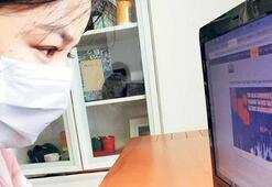 Çinde corona virüsten yeni can kaybı yok