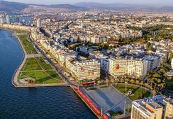 İzmir iftar vakti 2020 bugün kaçta İzmir iftar saatleri (İmsakiye)