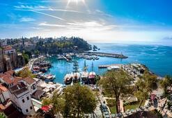 Antalyada iftar saat kaçta Antalya iftar - sahur vakti 2020 imsakiye