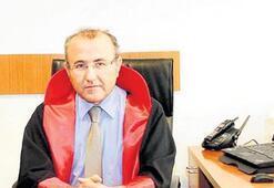 Savcı Kirazın şehit edilmesine ilişkin davanın sanığı öldü