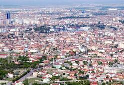 Konya iftar vakti 24 Nisan 2020 | Konya sahur - iftar saatleri kaçta İmsakiye 2020