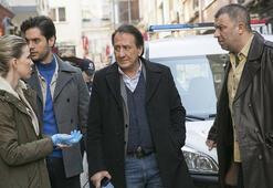 Arka Sokaklar bu akşam yeni bölüm yayınlanacak mı 24 Nisan Kanal D yayın akışı...