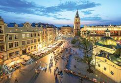 Polonya Nerede Polonya Hangi Kıtada, Dünyanın Hangi Bölgesinde Bulunuyor